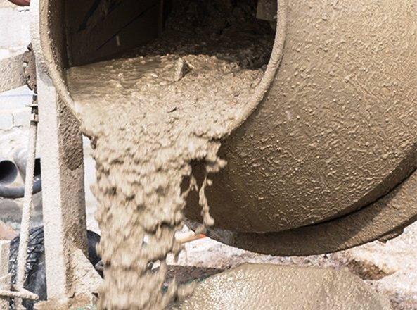 Эластобетон. Химическая добавка для бетона Эластобетон-А1